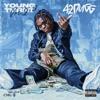 Not A Rapper (feat. Lil Baby & Yo Gotti)