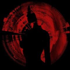 Seductive (Zrmpa Remix)