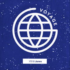 Voyage Series 18: Junes