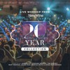 Great Is Your Faithfulness (Unchanging) (Live) [feat. Eoghan Heaslip]