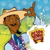 Class of 3000 Theme (Main Version)