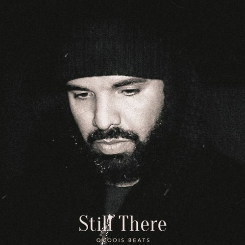 Still There | Dark R&B Instrumental