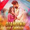 Download DIAMOND DA CHALLA - Neha Kakkar & Parmish Verma   Vicky Sandhu   Rajat Nagpal   Punjabi Song 2020 Mp3