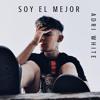 Download Soy El Mejor Mp3
