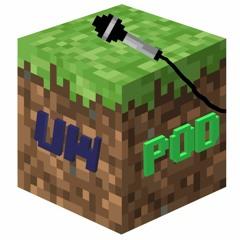UWPod #1