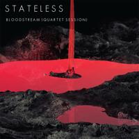 Bloodstream (Quartet Session)