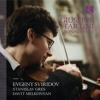 """Sonata XVII in Re Maggiore, B.D2 """"del Tasso"""": IV. Furlana"""