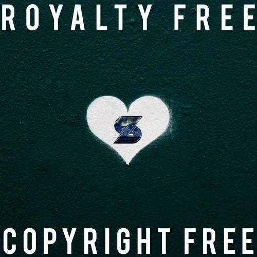 Royalty Free   Copyright Free Music   No DMCA