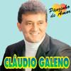 Lembranças de Bartô Galeno
