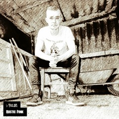 Vic Tailor - Charlotte We Sit