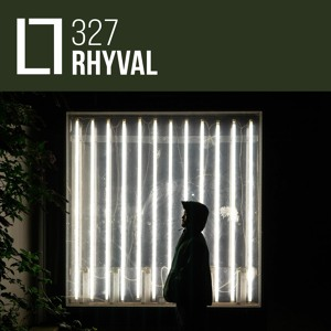Loose Lips Mix Series - 327 - Rhyval