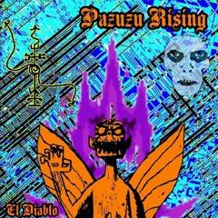Pazuzu Rising [PROD. DREWZS]