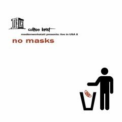 no masks (FREE DL)