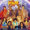 Download Arey Pyaar Kar Le - Ayushman Mp3