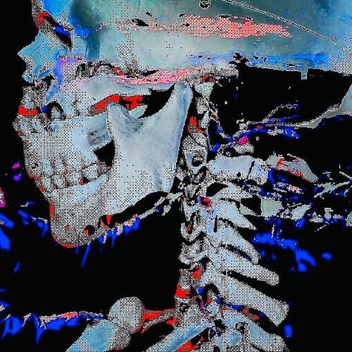 Migos, Future - Picasso [Philll Beats Remix]