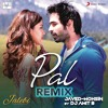 Pal (Remix (From