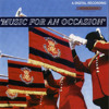 Music For a Sporting Occasion: Land of My Fathers