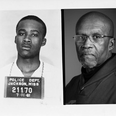 Luvaghn Brown on how the Freedom Rides impacted the trajectory of his life