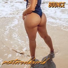 Bounce - Hip Hop/Rap/Trap Instrumental - mistercoldworld - Free Download - Booty