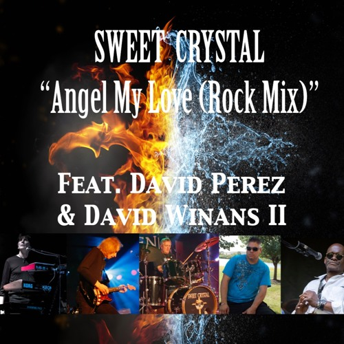 angel-my-love-rock-mix