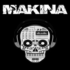 Best Of Makina - 2021