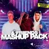 Cody Dunstall & Friends Vol.1 - FT. Brandon Saena & Nath Jennings