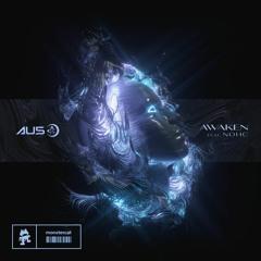 Au5 - Awaken (feat. NOHC)