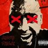 Download King Koranic - Dis Dat Shit Mp3