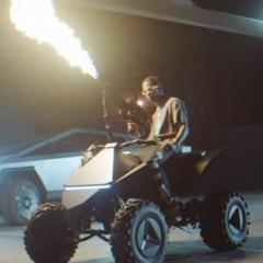 "Polo G x Lil Baby ""GANG GANG"" Hard Trap Type Beat (prod. FuegoChef)"