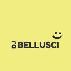 House Mixture Mixed By DJ Bellusci