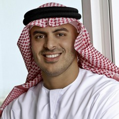 323 - Jiujitsu with Sheik Tariq Al Qassimi (20.10.21)