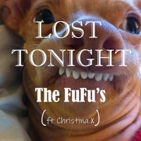 Lost Tonight (ft Christina X)