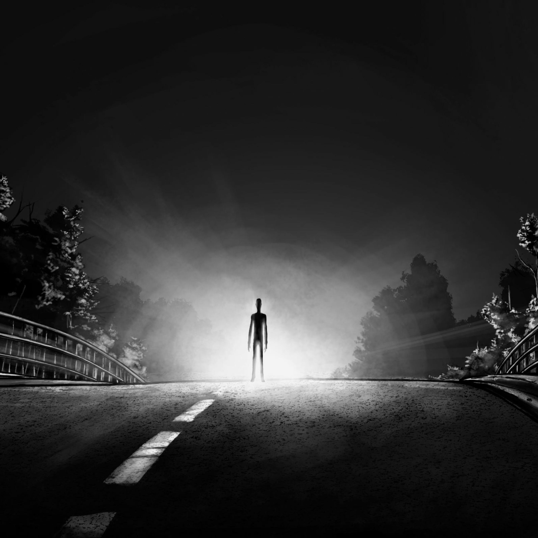 S03E25 - Highways of Horror | Praeter Naturam