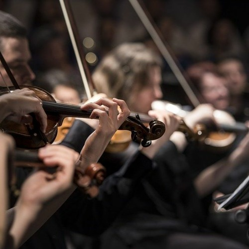 Musikschulen während Corona