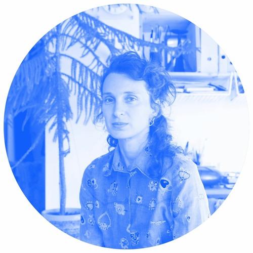 Podcast z kláštera: Veronika Vlková
