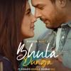 Download Bhula Dunga Darshan Raval & Shehnaaz Gill New Song 2020 Mp3