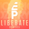 Liberate (Lane 8 Remix)