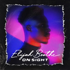 On Sight (Prod By Sum Comfort & Betty Michaels)