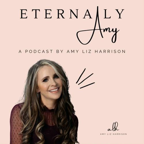Eternally Amy