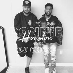 The DJ Chose Episode