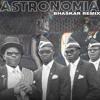 Vicetone, Tony Igy - Astronomia (Bhaskar Goes Artbat Remix)