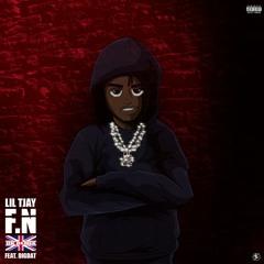 F.N (UK Remix) [feat. DigDat]