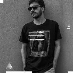 After Music #141 Fabio Lanza