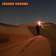 Sahara Dreams (Free Download)