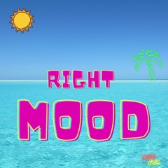 Right Mood