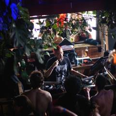 D.Dan at Vault Sessions, Amsterdam [July 4, 2021]
