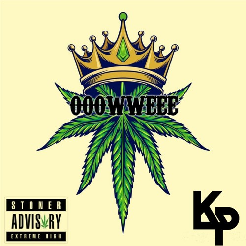 KingPenz-OooWweee
