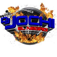 Clasicos Del Reggeaton Mix 0821 ( Dj Jochi El Negro ) TQCM