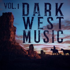 Wild West - A Song for Jack