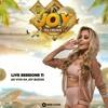 Download DJ Anne Louise - Live Sessions #11 - Joy Buzios 2020 Mp3